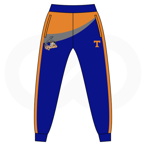 Tolsia Rebels Sweat Pants