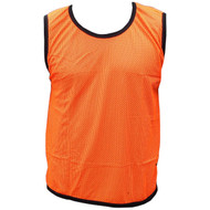 Boca Mesh Training Bib