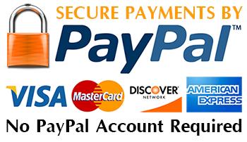 creditcardsaccepted-logos-350.png