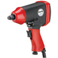 """CLARKE CAT110 1/2"""" COMPRESSED AIR DRIVEN IMPACT WRENCH"""