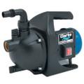 CLARKE SELF PRIMING PUMP 800W 230v 53 LITRES per MIN