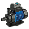 CLARKE 200 watts SELF PRIMING SWIMMING POOL PUMP 230 volt With 2 -24 hour Timer