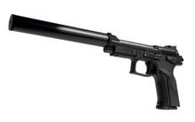 K22 LBP Standard