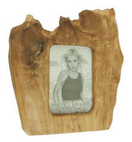 """Picture Frame - 6""""X8"""""""