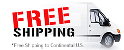 free-shipping-v11.jpg