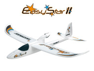 EASY STAR II KIT