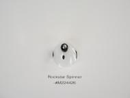 ROCKSTAR SPINNER