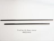 FUNCUB XL SPAR JOINER