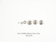HS-5765MH GEAR SET