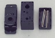 HS-55 CASE SET (BLACK)