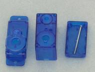 HS-55 CASE SET (BLUE)