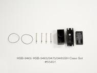 HSB-9465SH/HSB-9475SH/HSB-9485SH CASE SET