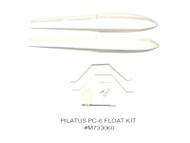 PILATUS PC-6 FLOAT KIT