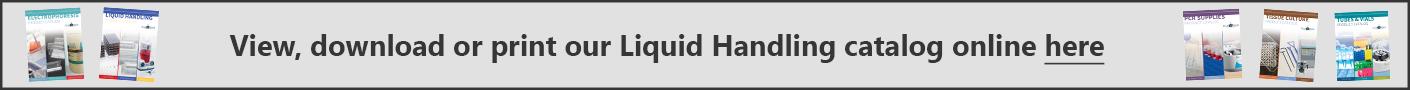catalog-small-banner-liquid-handling.jpg