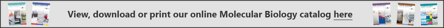 catalog-small-banner-molecular.jpg