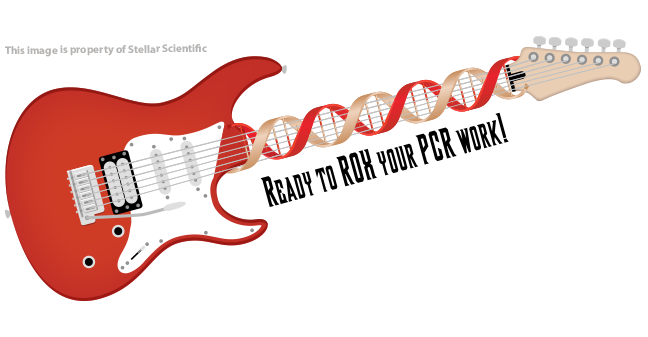 electric-guitar-with-dna-strings-final-with-disclaimer.png