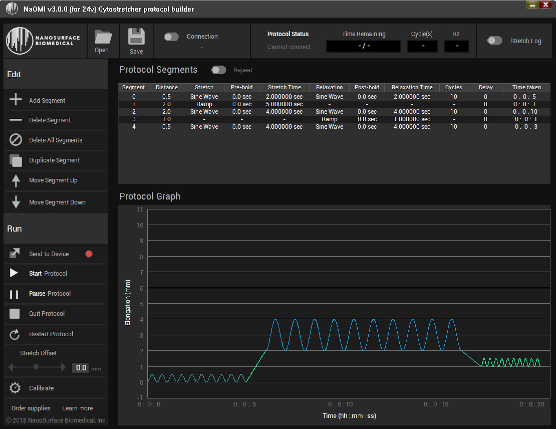 naomi-interface2.png