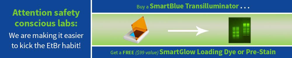 smartblue-bogo-page-banner.png