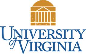 uvirginia-logo.png