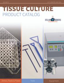 Tissue Culture Catalog