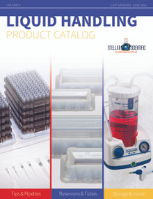 Liquid Handling Catalog