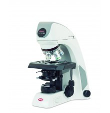 Motic Panthera HD Digital Upright Microscope