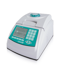 MultiGene™ Mini Personal Thermal Cycler with 24 x 0.2ul block