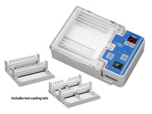 Accuris myGel™ Mini - Electrophoresis stand-alone unit