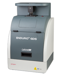 ENDURO™ GDS Gel Documentation System