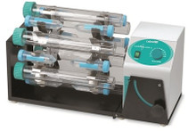 Labnet LabRoller™ Laboratory Mixing Rotator (Purchase rotisserie(s) separately)