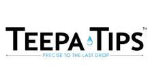 Teepa™ tips - Empty boxes for 1250uL tips - 20/CS