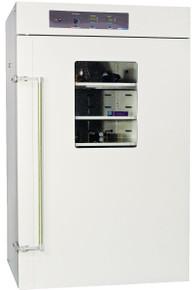 Shel Lab SCO58 large capacity dry CO2 incubator.