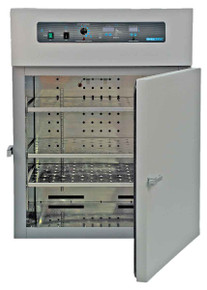 Shel Lab SMO14-2 Mechanical Forced Air Laboratory Oven
