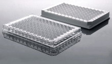 NEST Scientific ELISA Plates with un-detachable wells.