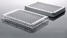 NEST Scientific ELISA Plates with un-detachable wells.