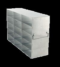 Freezer Rack UF-352
