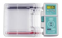 ENDURO™ Gel XL Electrophoresis System