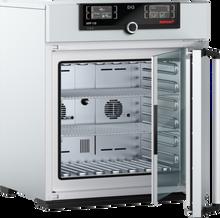 Memmert Constant Climate Chamber HPP110 - 108L