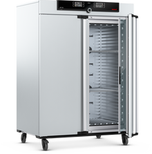 Memmert HPP750 Climate Controlled Chamber