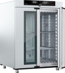 Memmert HPP1060 Climate Controlled Chamber