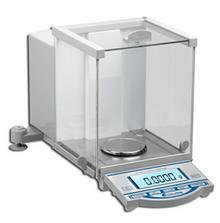 Accuris analytical balance 120 gram