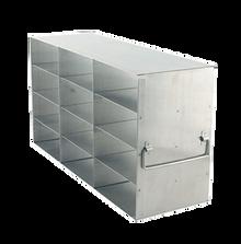 Freezer Rack UF-342