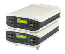 ENDURO™ 300V power supply, 2 to 300VDC, 4 to 500mA output, 90W, 120V