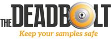1.5ml Deadbolt™ tube 500/bag 5000/CS