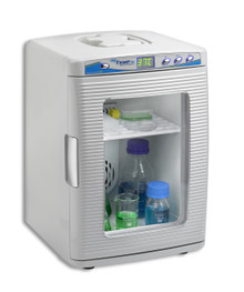 Benchmark MyTemp Mini Incubator with Heating and Cooling Control