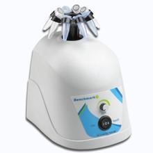 Benchmark Scientific Mortexer Combo-head Lab Vortexer