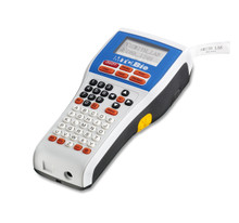 LABeler™ Handheld Lab Printer by MTCBio  WITH 15V power supply