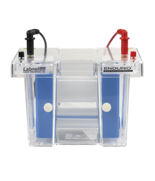 Labnet Enduro SDS-PAGE Vertical Gel Unit for Protein Gels and Blotting