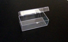 Western blot boxes, 4 3/8 x 2 1/16 x 1 7/8in. 11.1x 5.2 x 4.7cm, 5/PK