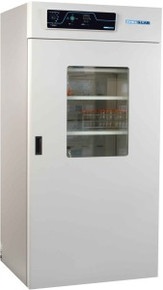 Shel Lab Digital Laboratory Incubator (SMI39), 38.6 Cu.Ft. (1092 L)